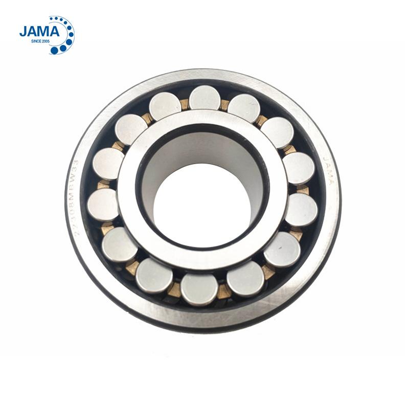 JAMA  Array image13