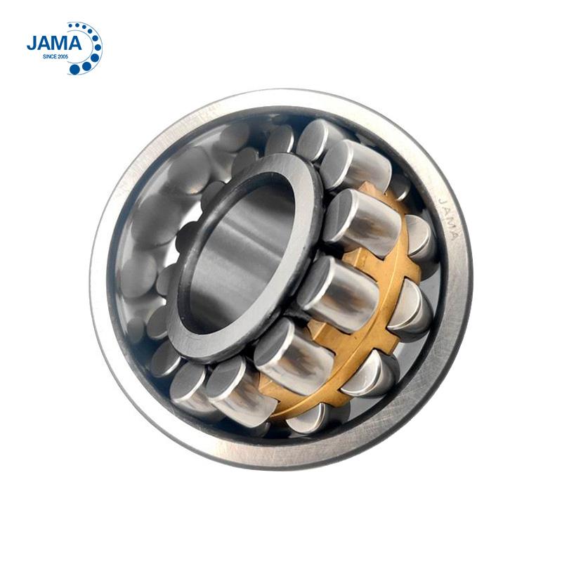 JAMA  Array image73