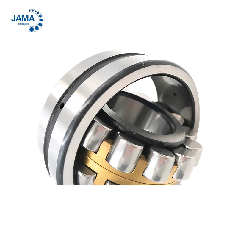 JAMA  Array image69