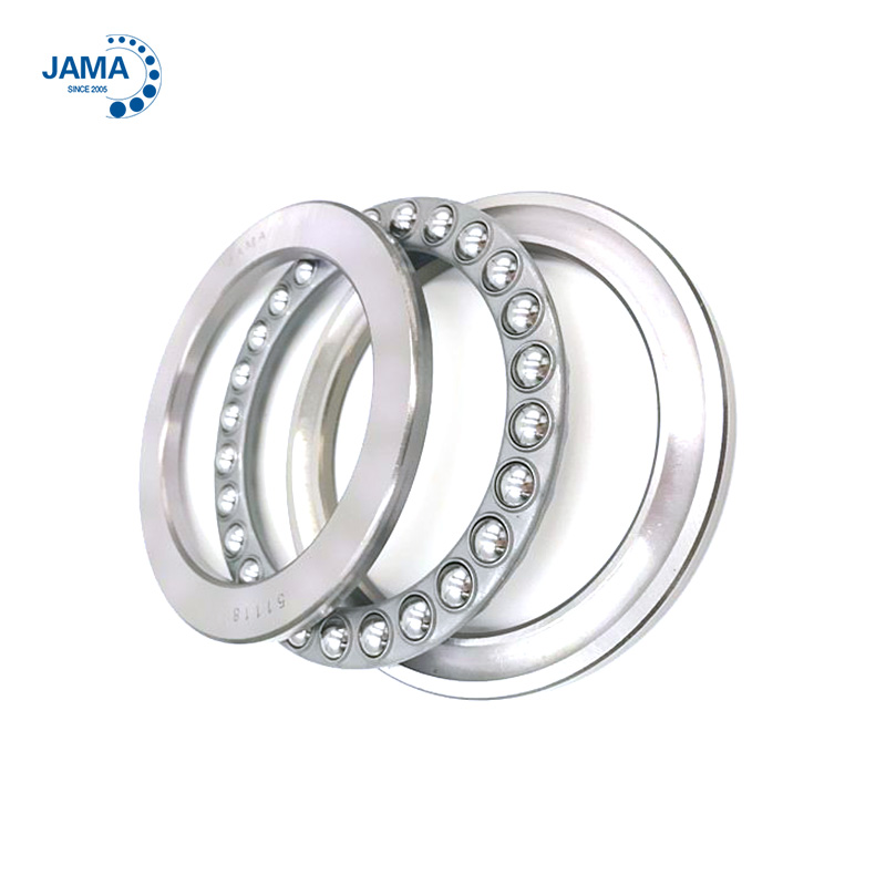 JAMA  Array image136