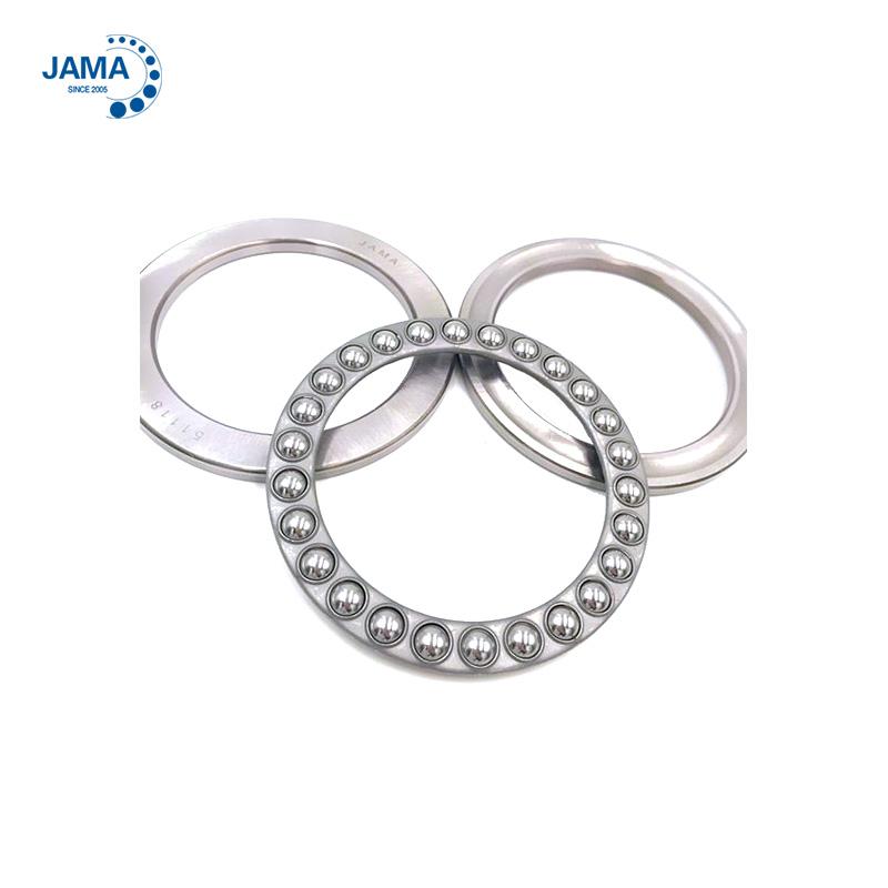 JAMA  Array image23