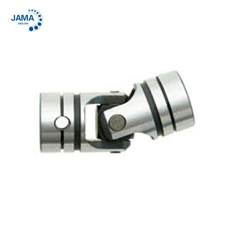 JAMA  Array image80