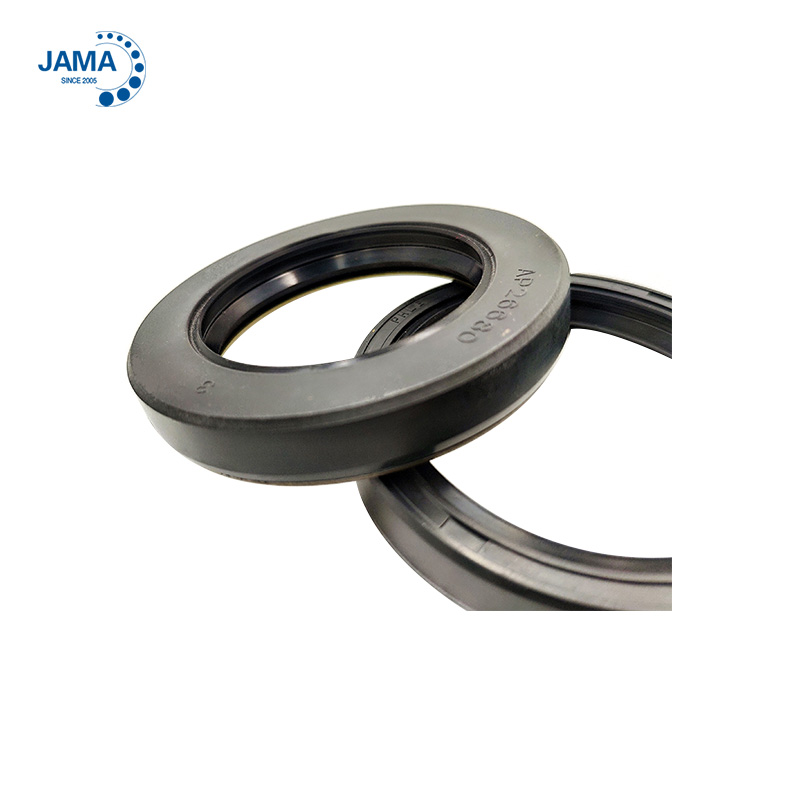 JAMA  Array image167