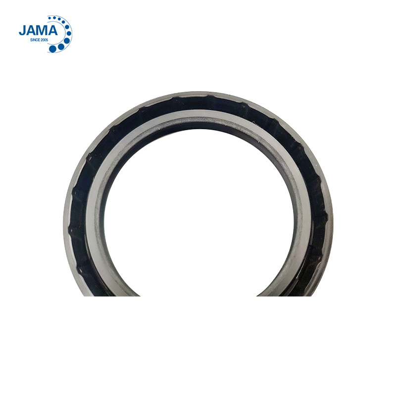 JAMA  Array image51