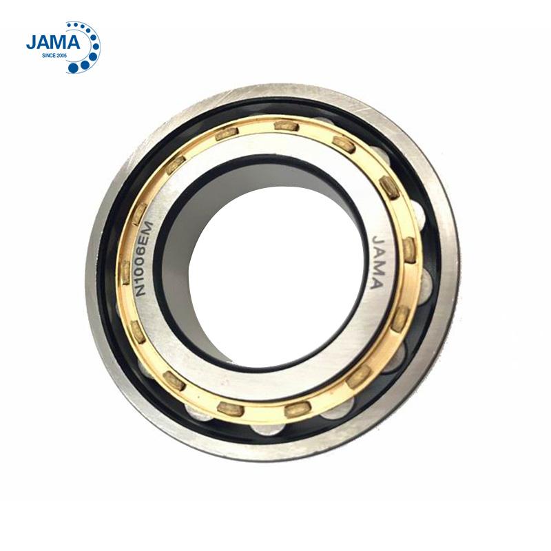 JAMA  Array image12