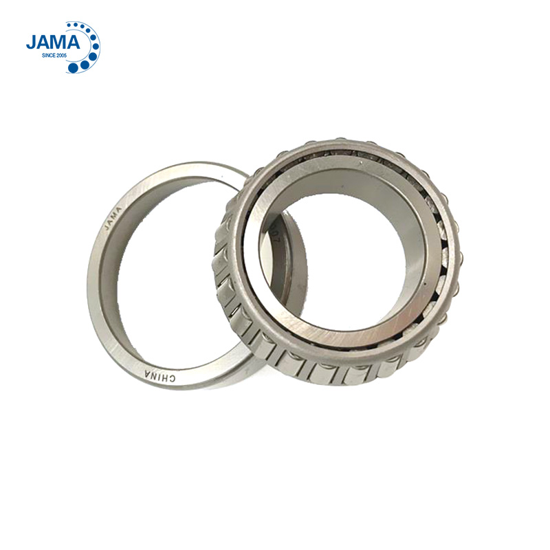 JAMA  Array image65