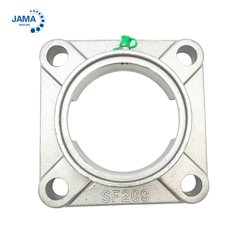 JAMA  Array image157