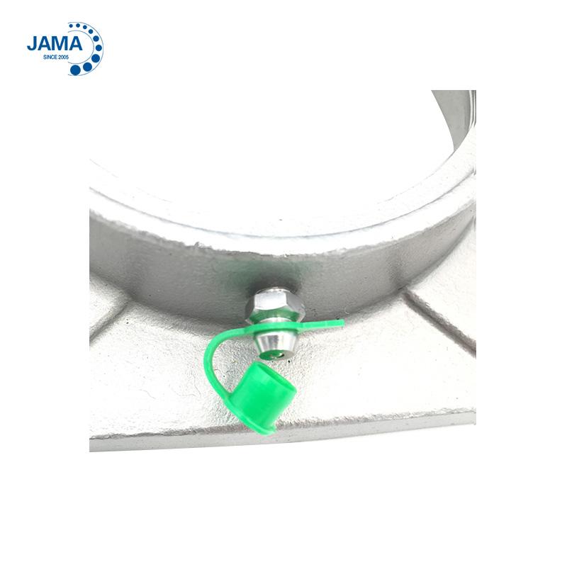 JAMA  Array image150