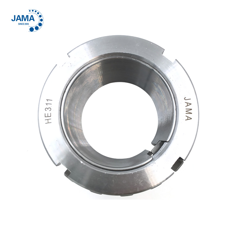 JAMA  Array image162