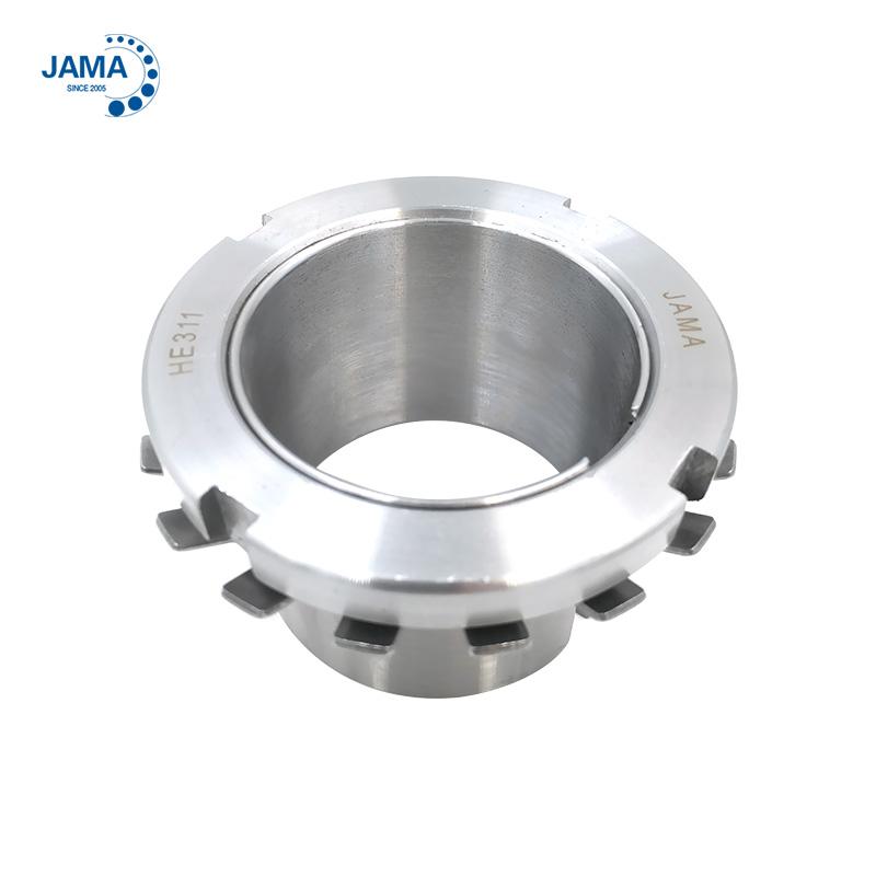 JAMA  Array image71