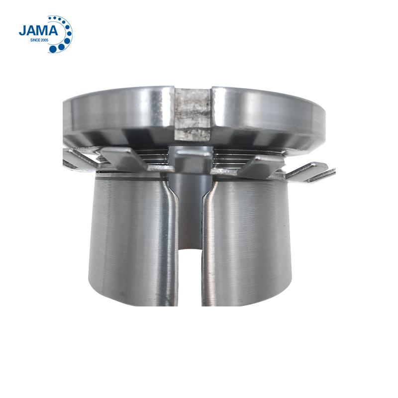 JAMA  Array image91