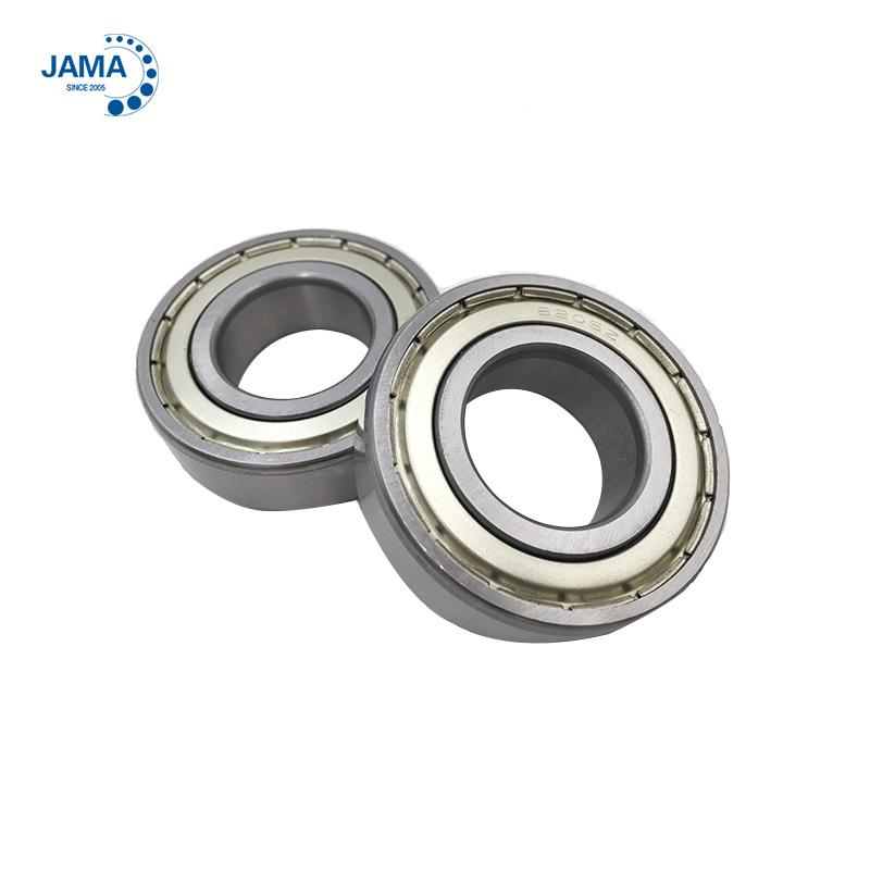 JAMA  Array image128