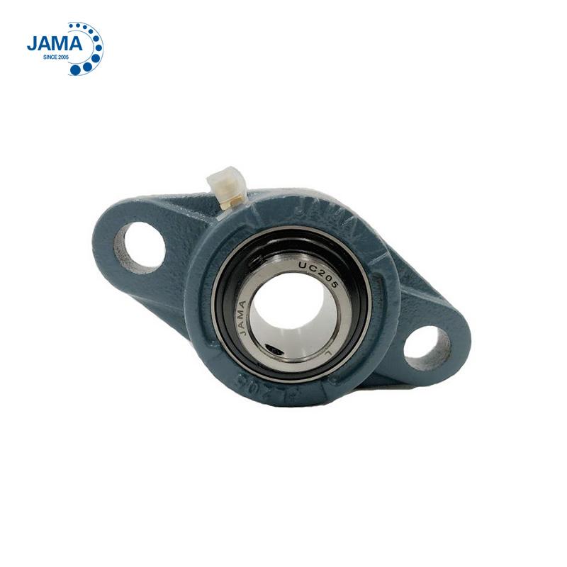 JAMA  Array image46