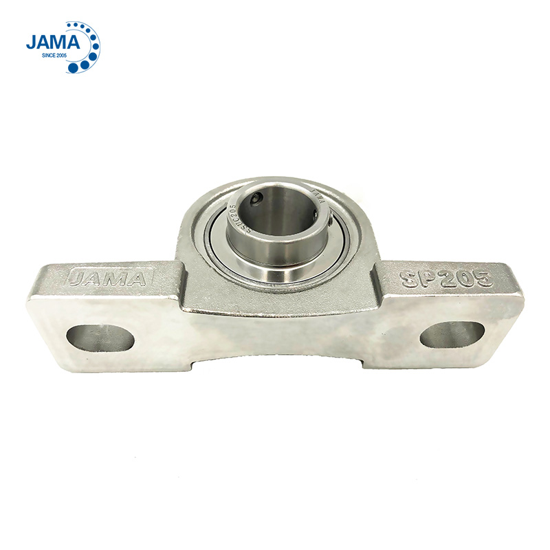 JAMA  Array image8