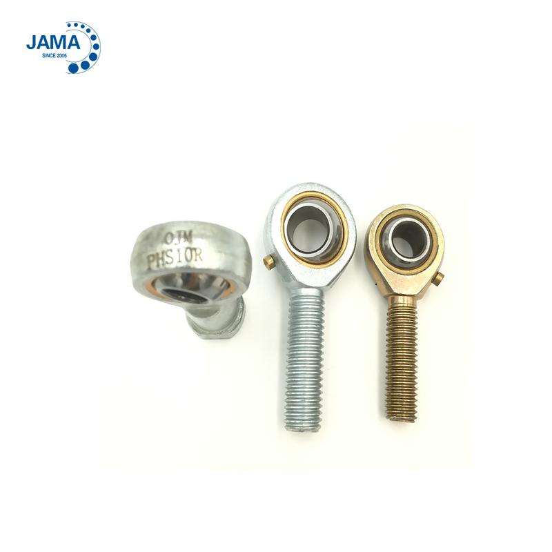 JAMA  Array image47
