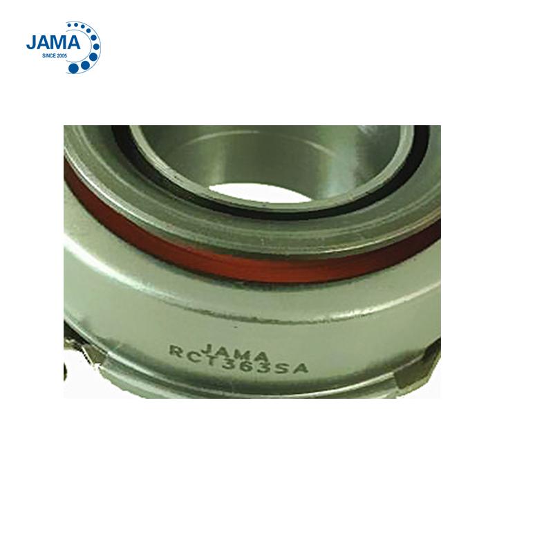 JAMA  Array image33