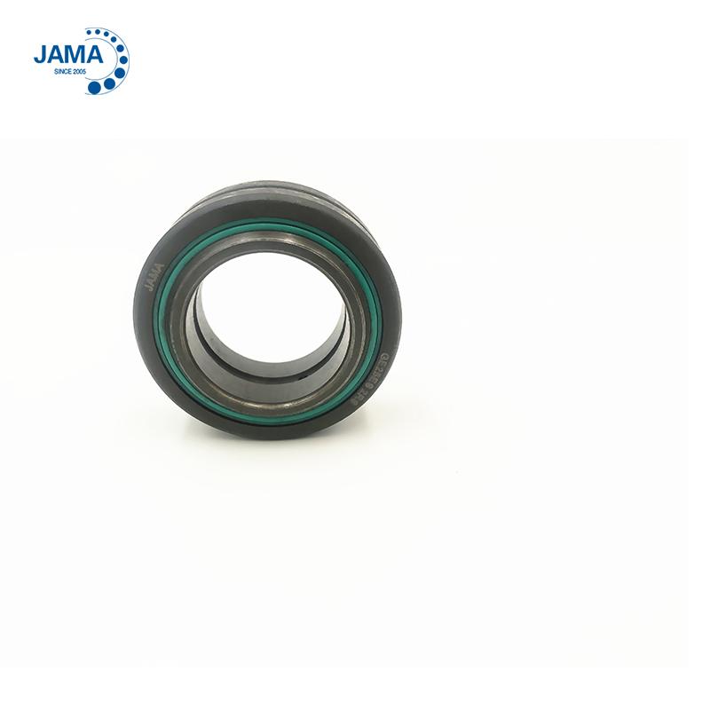 JAMA  Array image3