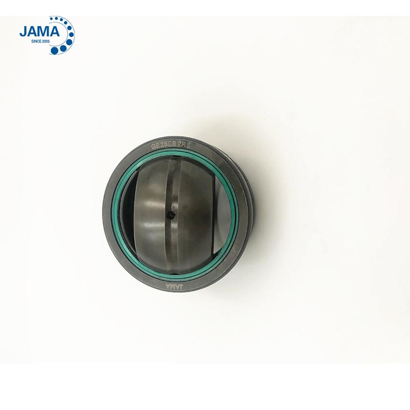 JAMA  Array image10