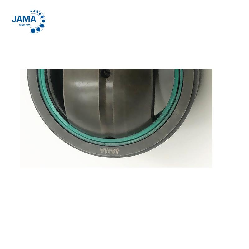 JAMA  Array image25