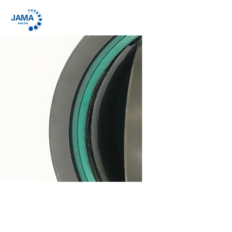 JAMA  Array image18