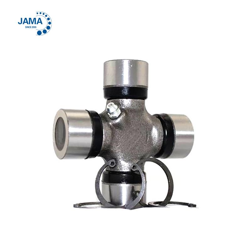 JAMA  Array image42