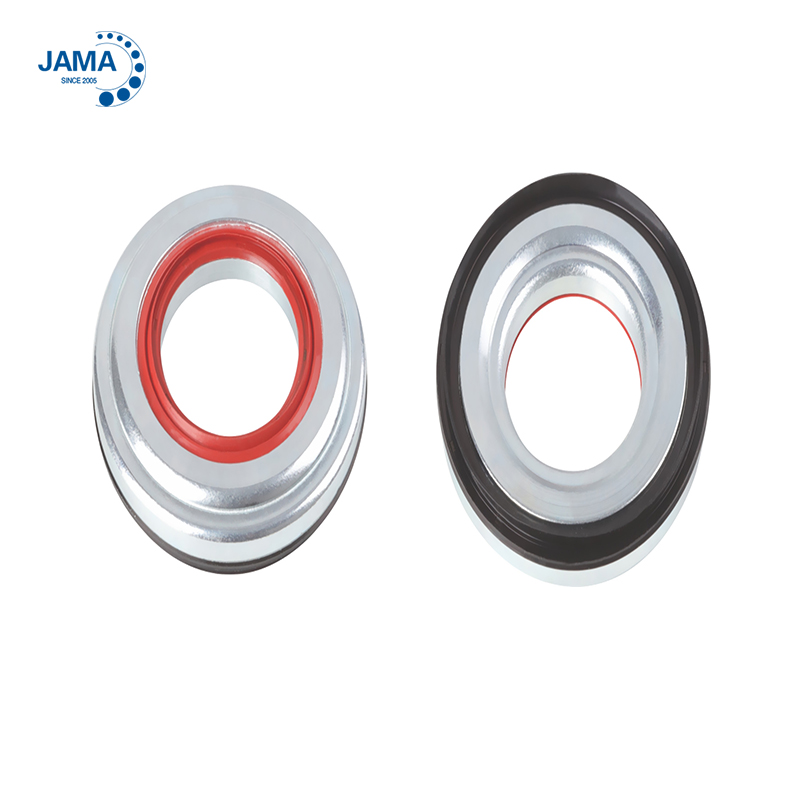 JAMA  Array image14
