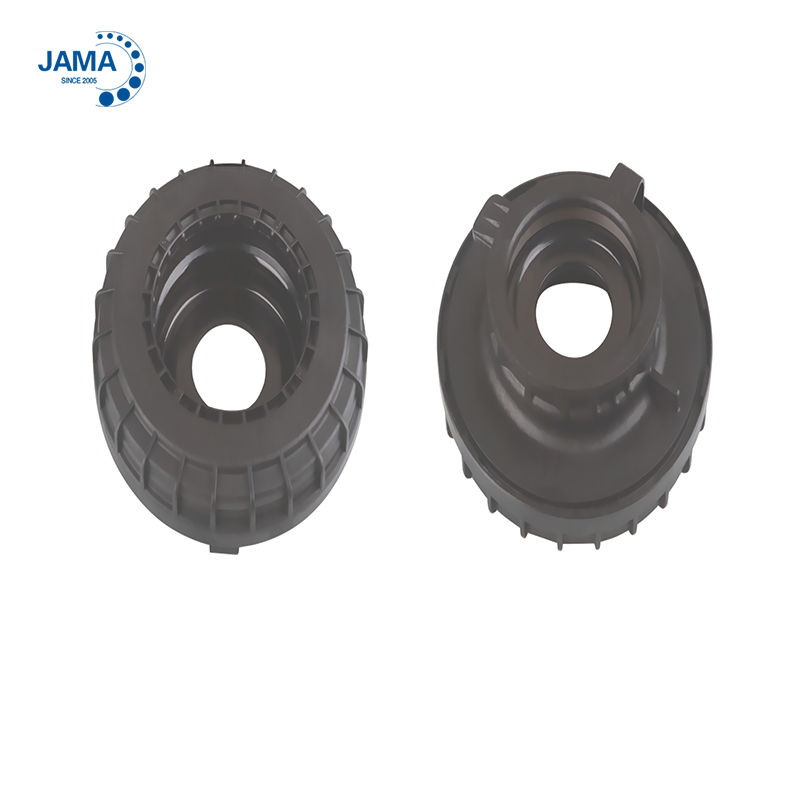 JAMA  Array image1