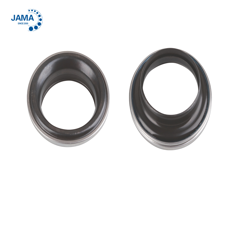 JAMA  Array image170