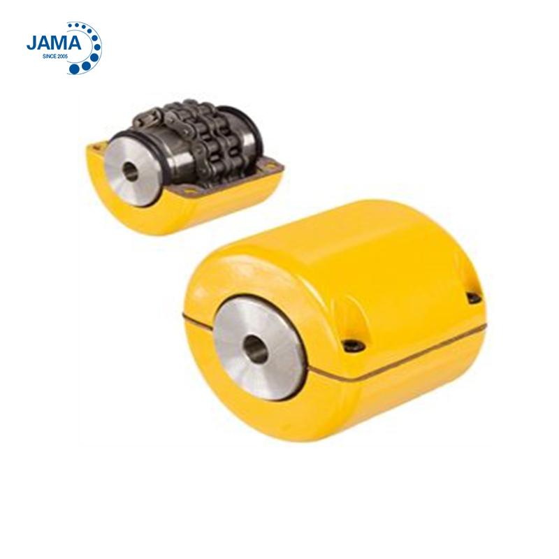 JAMA  Array image79