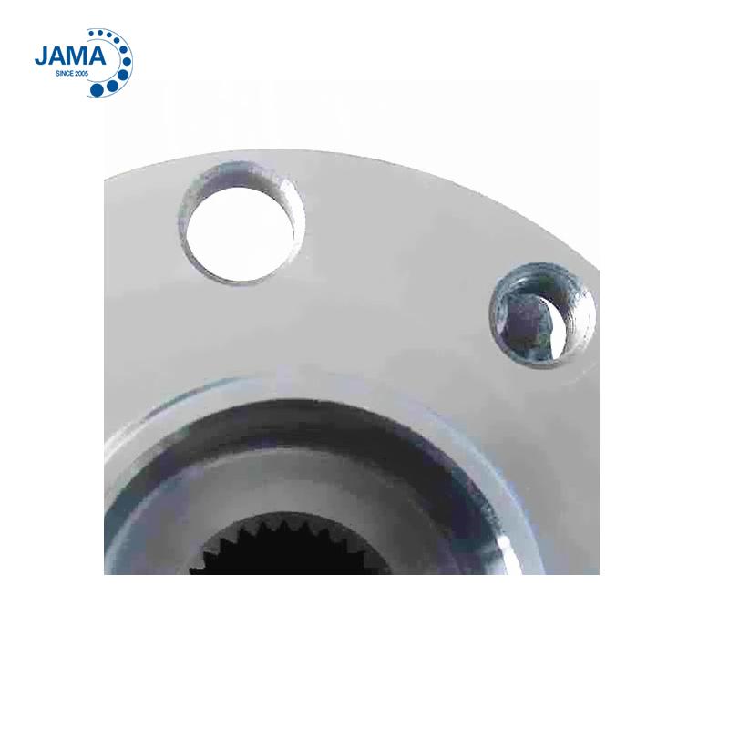 JAMA  Array image171