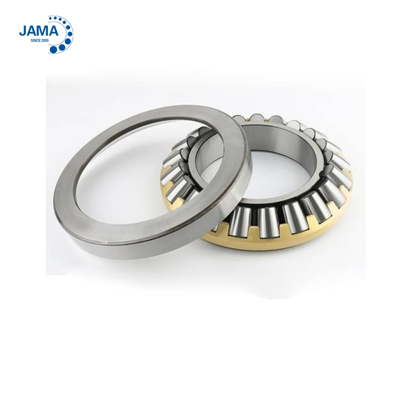 JAMA  Array image40