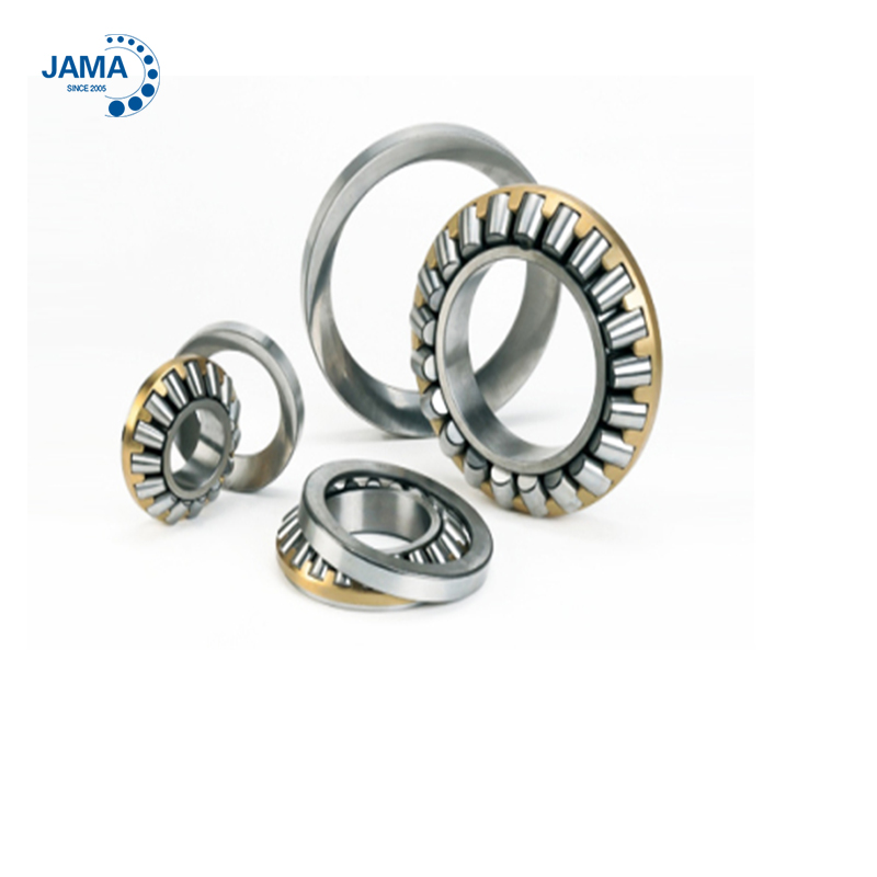 JAMA  Array image98