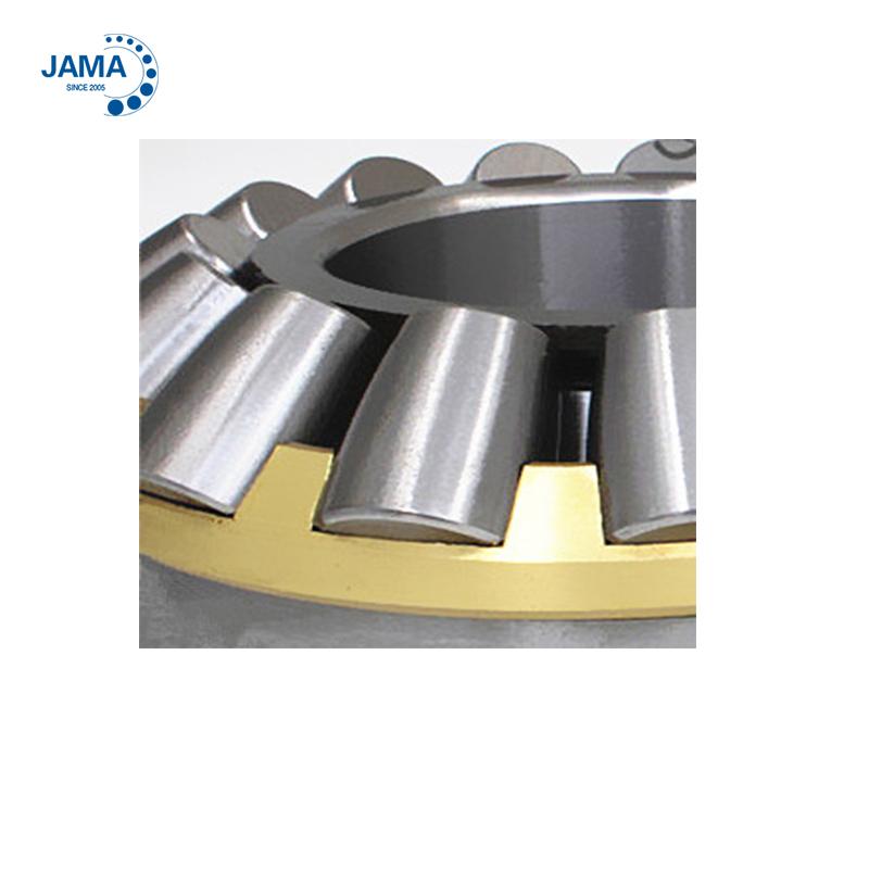 JAMA  Array image9