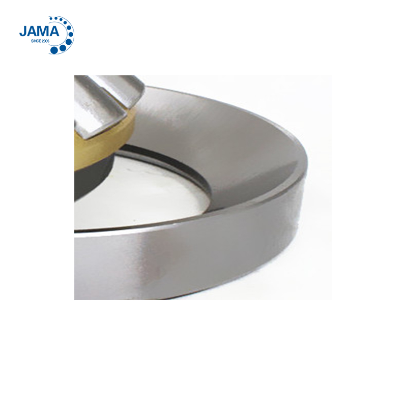 JAMA  Array image54