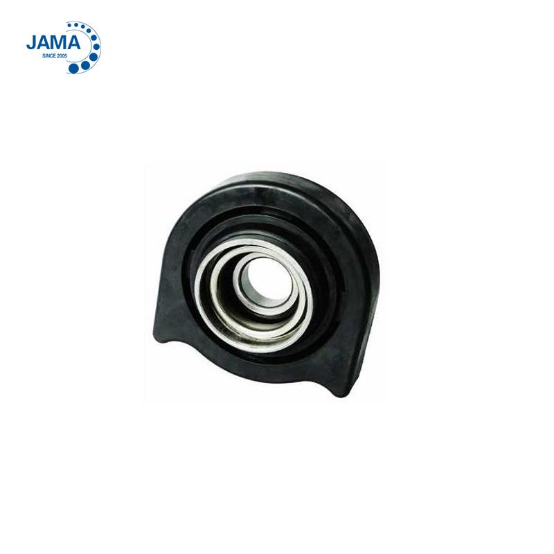 JAMA  Array image122