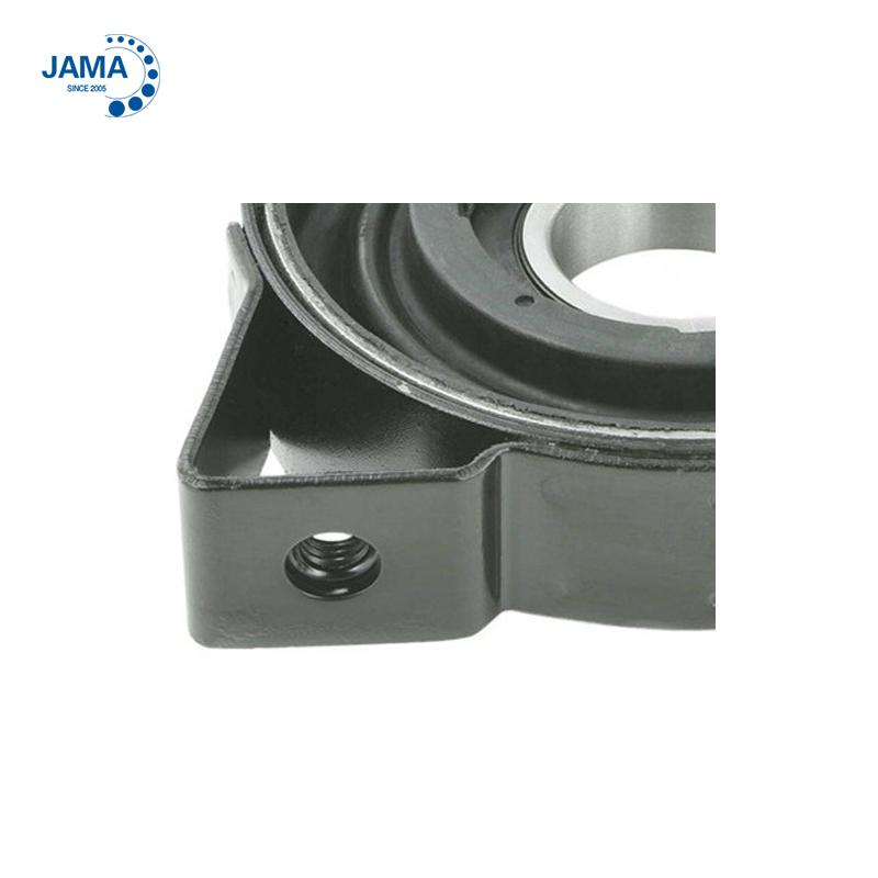 JAMA  Array image92