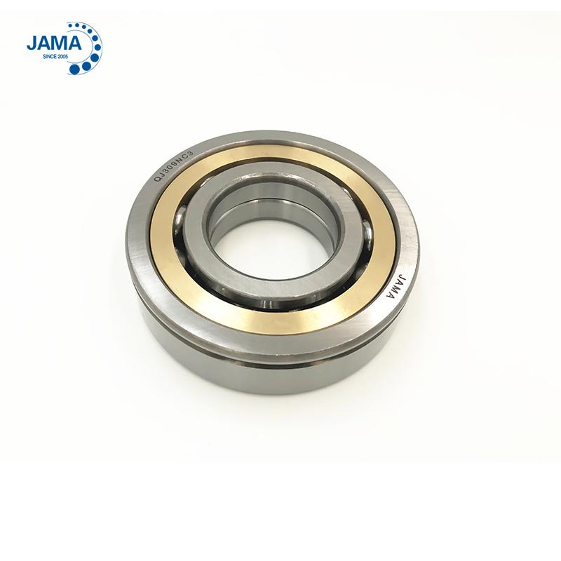 JAMA  Array image94