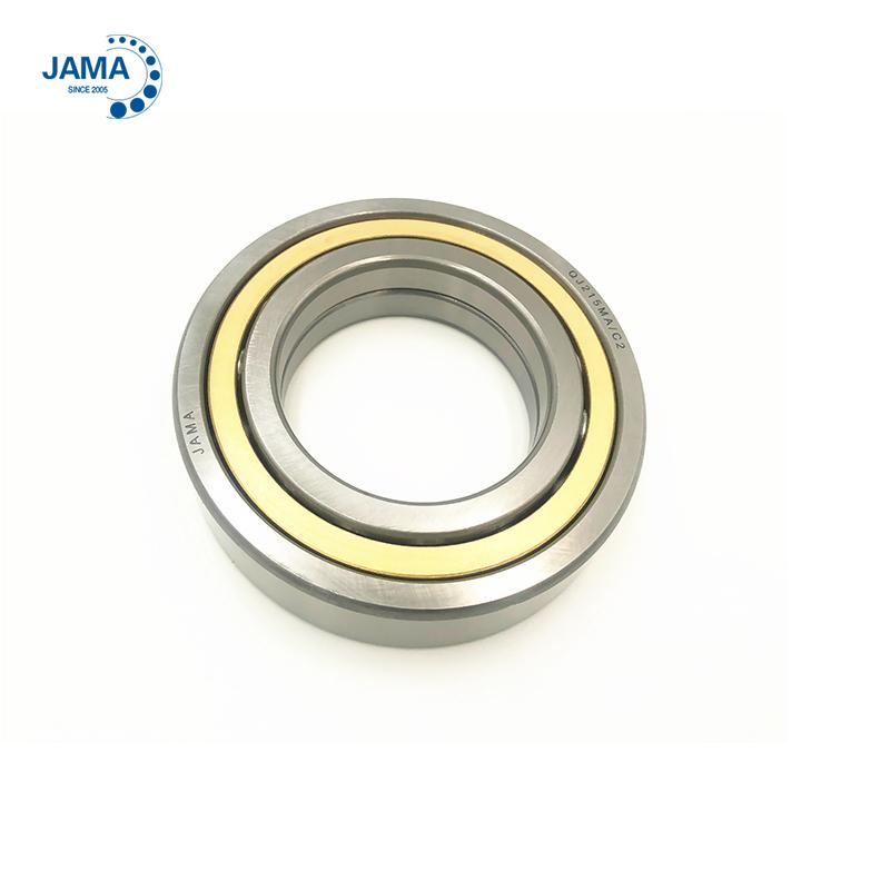 JAMA  Array image68