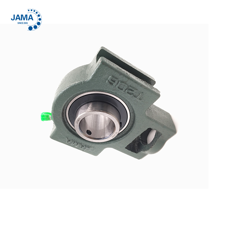 JAMA  Array image29