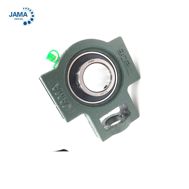 JAMA  Array image4