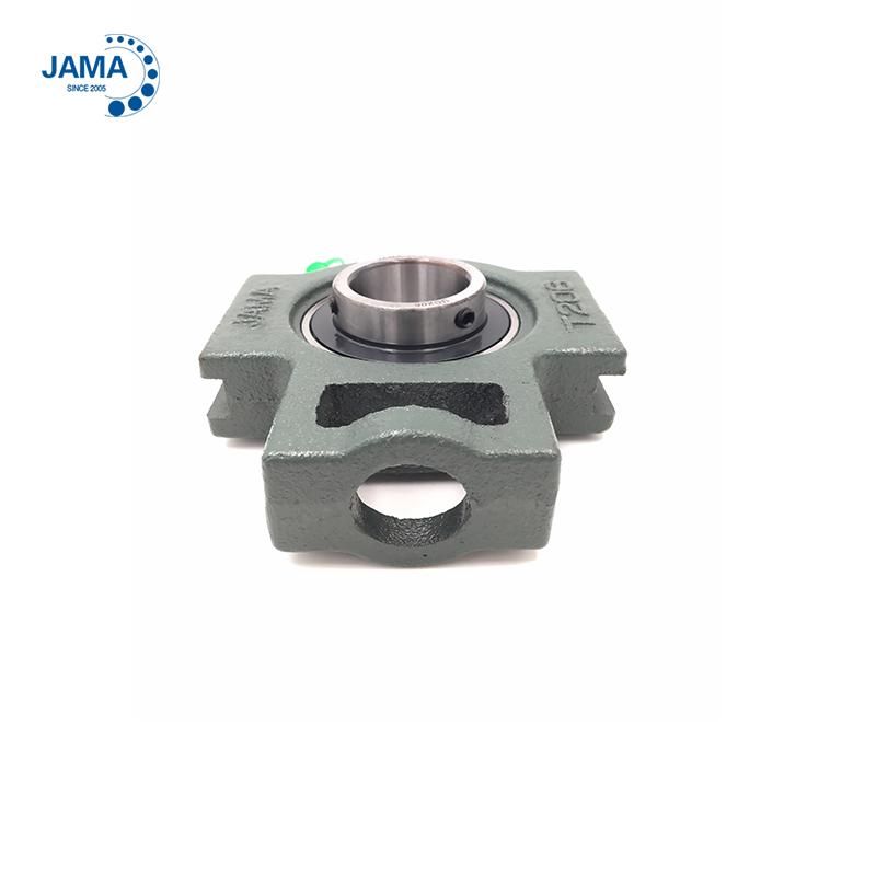 JAMA  Array image24