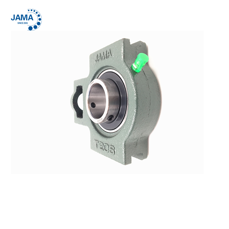 JAMA  Array image70