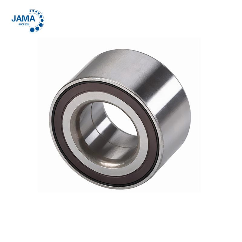 JAMA  Array image31