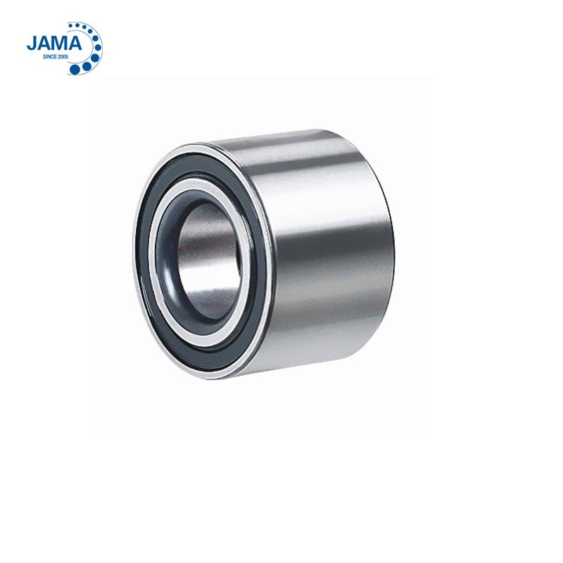 JAMA  Array image20