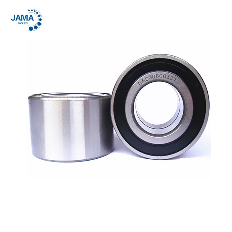 JAMA  Array image49