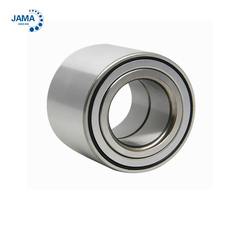 JAMA  Array image110