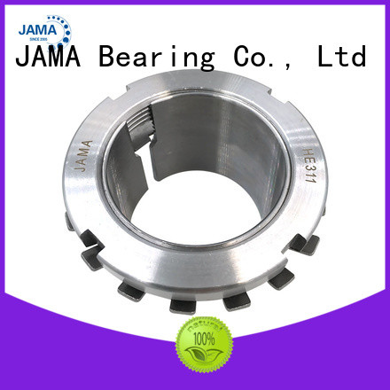 OEM ODM split bearing one-stop services for trade