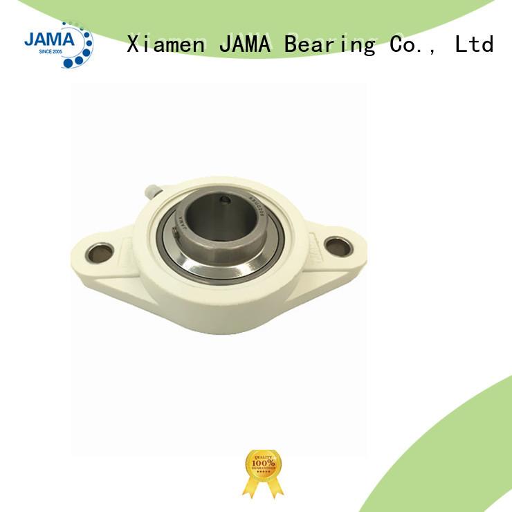 JAMA OEM ODM bearing block fast shipping for trade