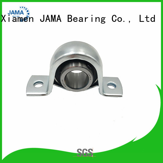 JAMA bearing units fast shipping for trade
