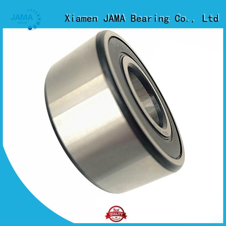 JAMA needle bearing export worldwide for sale